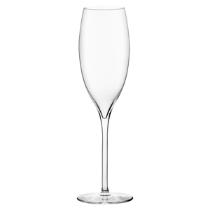 Nude Terroir Champagne Flutes 10.5oz / 300ml