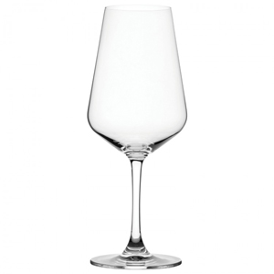 Nude Cuvee Wine Glasses 16.5oz / 467ml