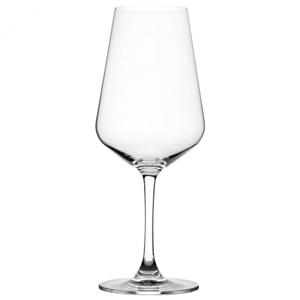 Nude Cuvee Wine Glasses 16.5oz / 467ml