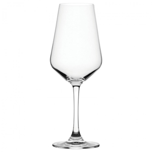 Nude Cuvee Wine Glasses 12.75oz / 360ml