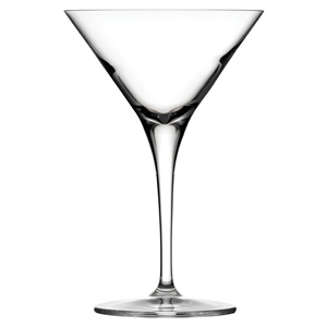 Nude Reserva Martini Glasses 8.25oz / 235ml