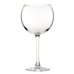 Nude Reserva Balloon Glasses 24.5oz / 700ml