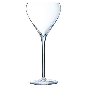 Brio Coupe Glasses 7.5oz / 210ml