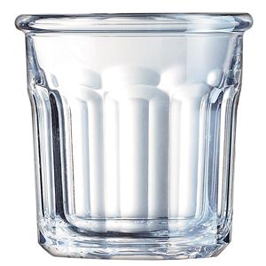Eskale Shot Glasses 3.25oz / 95ml