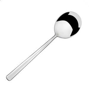 Elia Stemme Soup Spoons