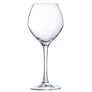 Magnifique Wine Glasses 12.25oz / 350ml