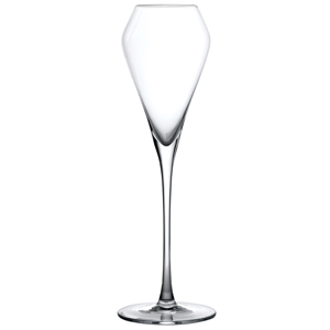 Grace Champagne Flutes 7oz / 200ml