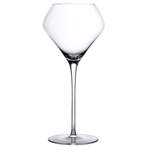 Grace White Wine Glasses 19oz / 550ml