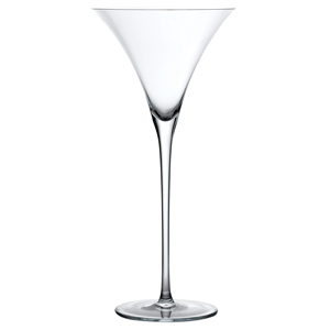 Grace Martini Glasses 9oz / 260ml
