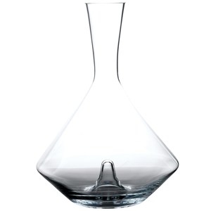 Grace Decanter 91oz / 2.7ltr