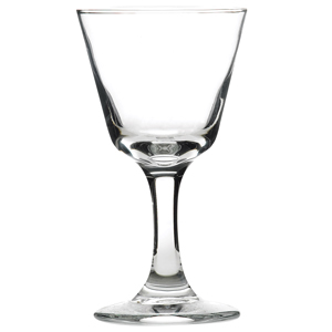 Embassy Whisky Sour Goblets 4.5oz / 130ml