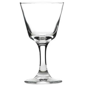 Embassy Whisky Sour Goblets 4.5oz / 130ml