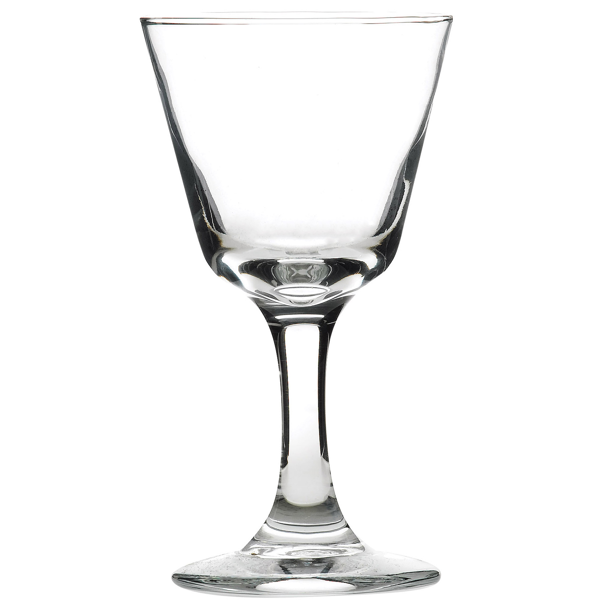 Embassy Whisky Sour Glass