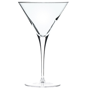 Vinoteque Martini Glasses 10.5oz / 300ml