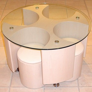 стол органика