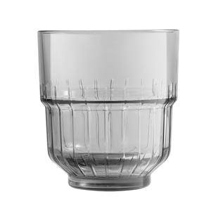 LinQ Rocks Tumblers 9.25oz / 260ml