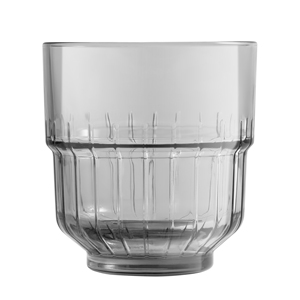 LinQ Double Old Fashioned Tumblers 12.25oz / 350ml
