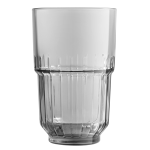 LinQ Beverage Tumblers 10.25oz / 290ml