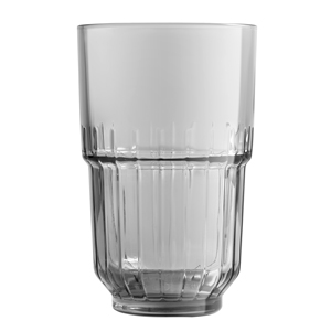 LinQ Beverage Tumblers 12oz / 350ml