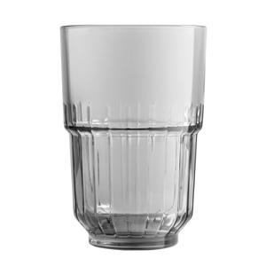 LinQ Beverage Tumblers 14oz / 410ml