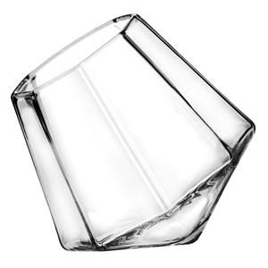 Diamond Shot Glasses 1.8oz / 50ml