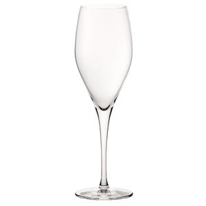 Nude Vintage Champagne Flutes 12.5oz /355ml