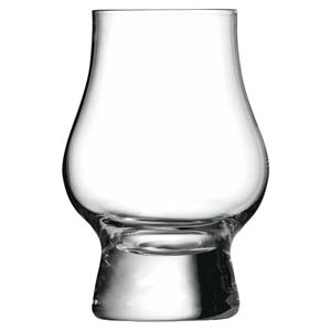 Urban Bar Perfect Dram Glasses 3.2oz / 90ml