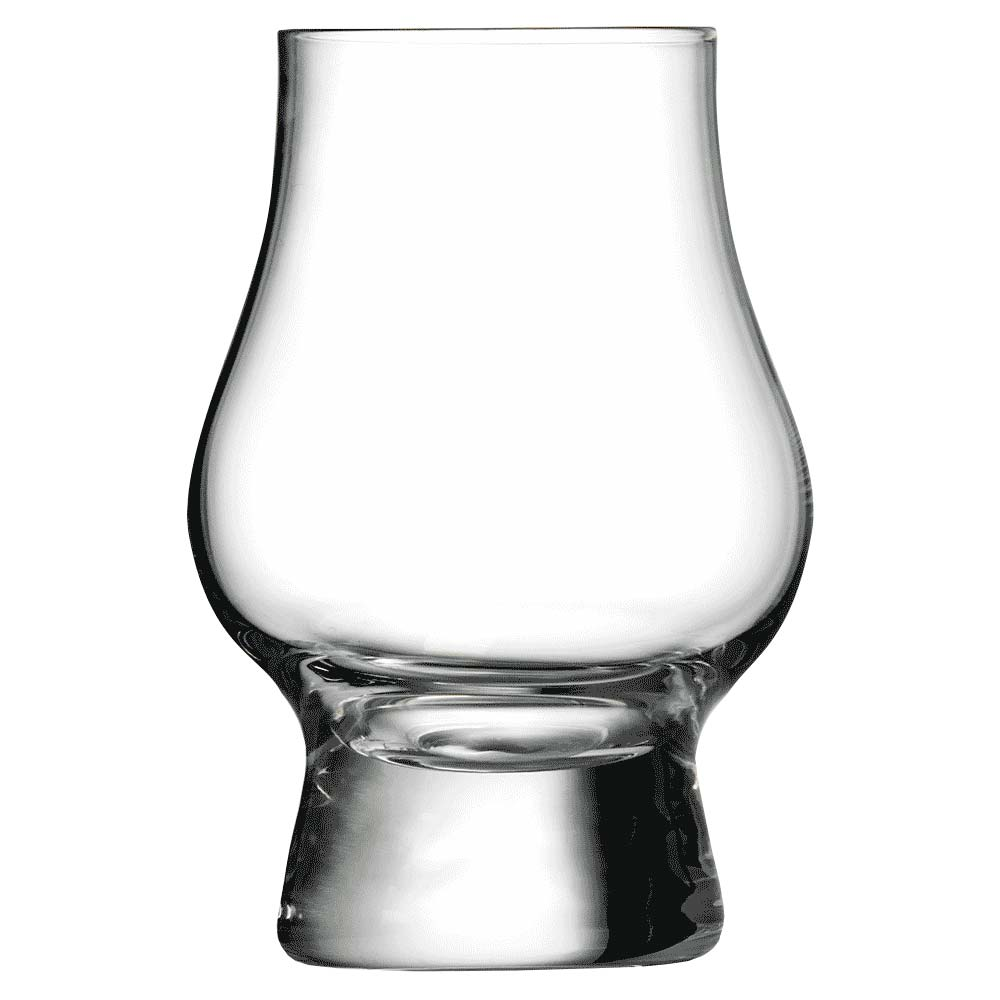 urban bar perfect dram glasses at drinkstuff. Black Bedroom Furniture Sets. Home Design Ideas