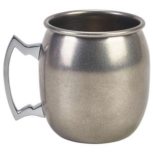 Vintage Barrel Mug 14oz / 400ml