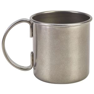 Vintage Straight Mug 16.9oz / 480ml