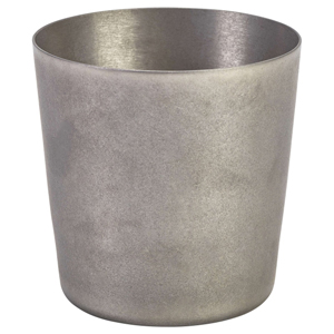 Vintage Serving Cup 8.5cm