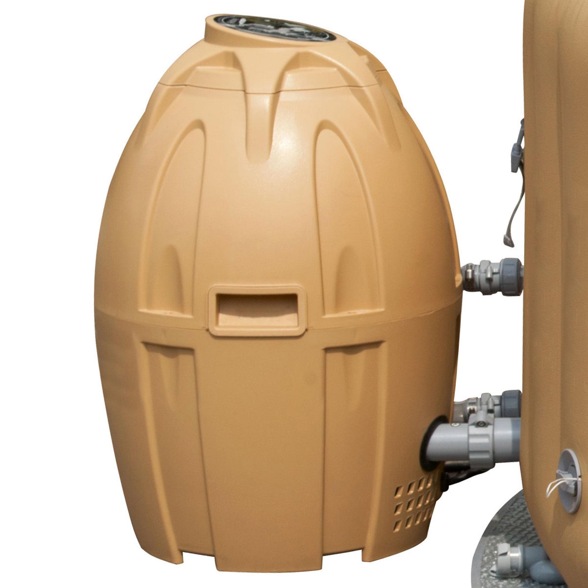 hotspring pumps speed tub pump hot watkins spa components