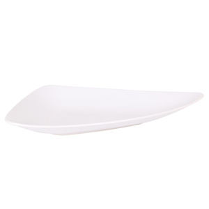 Vendome White Trays 16inch / 41cm