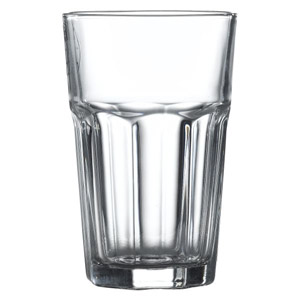 Aras Tall Tumblers 10.5oz / 300ml