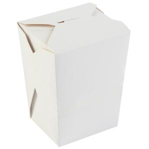 Kraft Noodle Boxes 16oz / 500ml