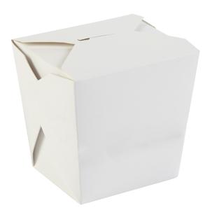 Kraft Noodle Boxes 32oz / 1ltr