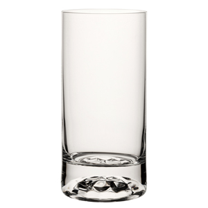 Nude Club Hiball Glasses 15oz / 420ml