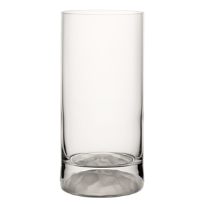 Nude Club Ice Hiball Glasses 15oz / 420ml