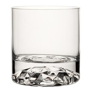 Nude Club Whisky Tumblers 9oz / 250ml