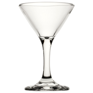 Utopia Mini Martini Glass 4.5oz / 125ml