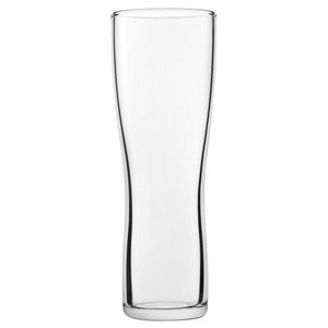 Utopia Aspen Beer Glass 13.5oz / 380ml