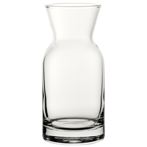 Utopia Mini Village Carafe 7oz / 100ml