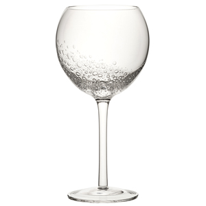 Utopia Botanist Gin Glass 19.75oz / 560ml