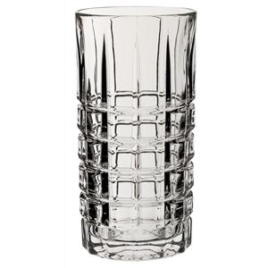 Deco Hiball Glasses 13.75oz / 390ml
