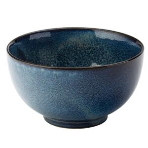 Azure Bowls 5inch / 13cm