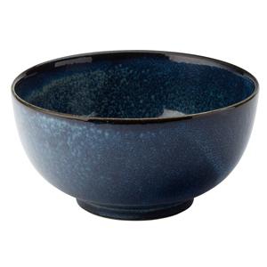 Azure Bowls 6.25inch / 16cm