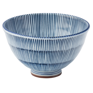 Urchin Footed Bowls 4.75inch / 12cm