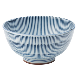 Urchin Footed Bowls 6.5inch / 16.5cm