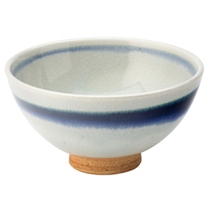 Horizon Footed Bowls 4.5inch /  11.5cm