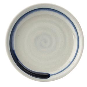 Horizon Plates 6.5inch / 16.5cm